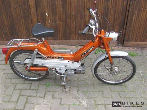 puch rennsatz vergleich zu original puchklub forum puch moped forum puch maxi farbe