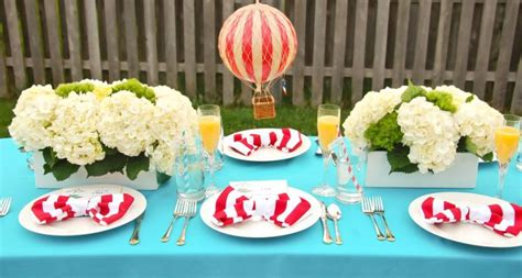 Dr Suess Themed Baby Shower by Dr Seuss Themed Baby Shower New Jersey Wedding Planner