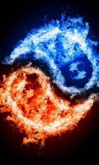 yin  fire crackberrycom