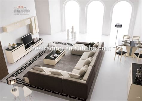modern fancy low price sofa sets buy low price sofa set