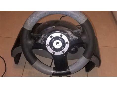 volante per playstation 3 volante e pedali playstation e usb posot class