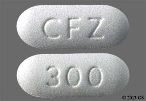 Canagliflozin Also Search For Invokana Tablet 300mg Medication Dosage Information