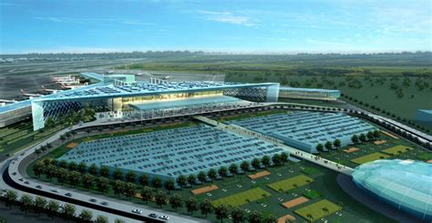 Interior Design Companies In Delhi pm directs completion of new islamabad airport by march 2015