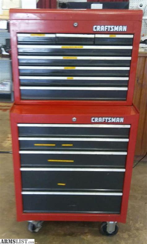 harbor freight tool box drawer organizers craftsman 26 7 drawer tool chest tool box drawer organizer