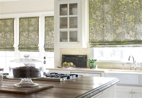 choose custom window treatments bob vila