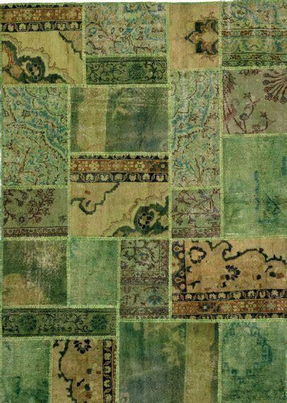 tappeti naturali tappeti naturali per bambini idee per il design della casa