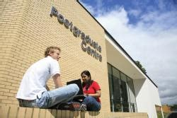 Oxford Brookes Mba Distance Learning by Oxford Brookes Business School Uk