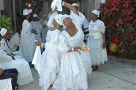anse vodou a summer with my in haiti books 1000 images about santeria on orisha palo