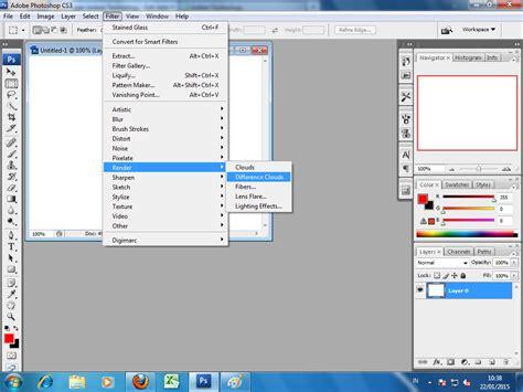 cara membuat background website dengan html ardner technology cara membuat background keren dengan