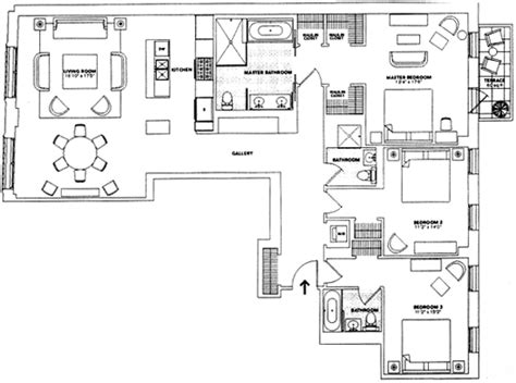 stratosphere grand suite floor plan stratosphere grand suite floor plan carpet vidalondon
