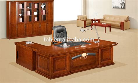Price Of Office Desk Otobi Furniture In Bangladesh Price Wooden Executive Office Desk Foh K2855 Buy Otobi