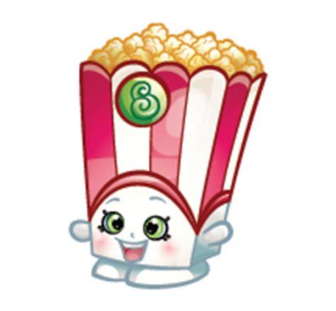 image spks2 pngs sweet treats poppy corn png shopkins