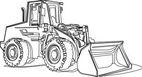 Mighty Machines Coloring Pages mighty machines coloring pages coloring home
