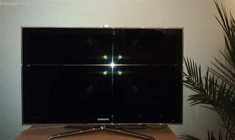 Kamera Tv Samsung gastbeitrag samsung tv mit skype c750 und d serie robins technik und multimedia