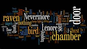 words wallpaper and background 1600x900 id 317168