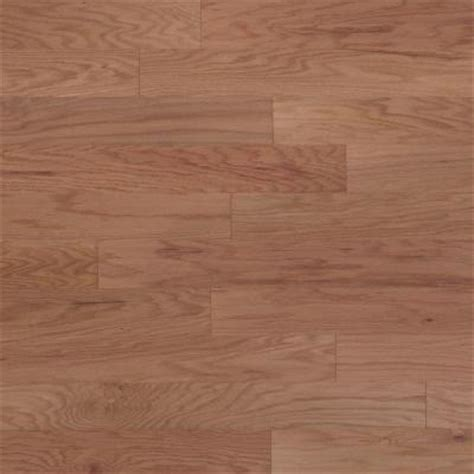 hardwood flooring prefinished hardwood flooring at the