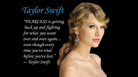 taylor swift quotes about change taylor swift quotes tattoo and short hair