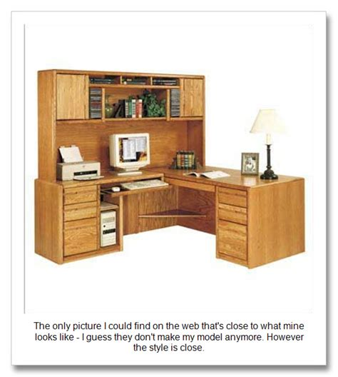 Diy L Shaped Computer Desk With Hutch Plans Wooden Pdf L Shaped Computer Desk Plans