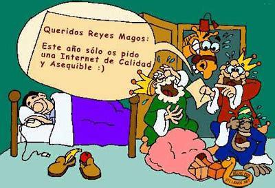 imagenes reyes magos sexis blog de mari 225 n d 237 az sanz blog pol 237 tico y cultural de