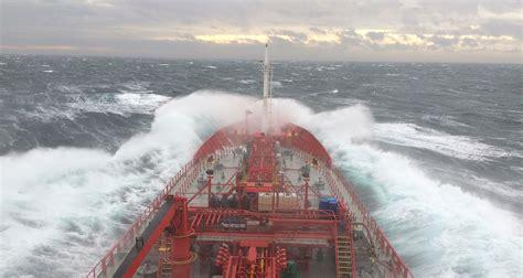 ship management ship management fjord shipping