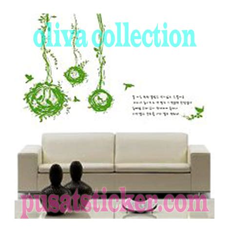 Wall Sticker Murah 7 Wisdom Of wall sticker murah se jakarta new wall sticker murah