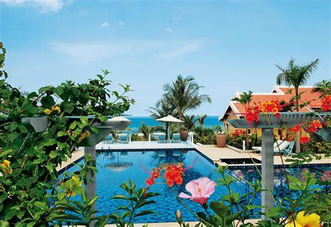 la veranda resort mgallery la veranda resort hotels siamar reisen