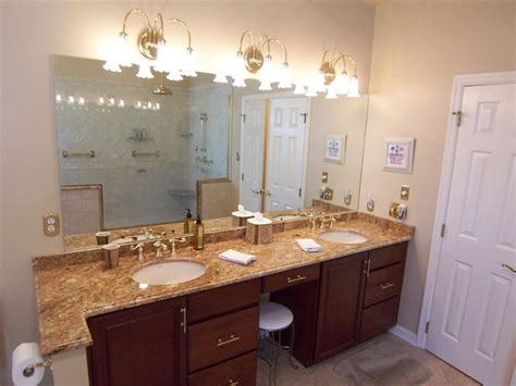 handicap accessible bathroom vanities portfolio