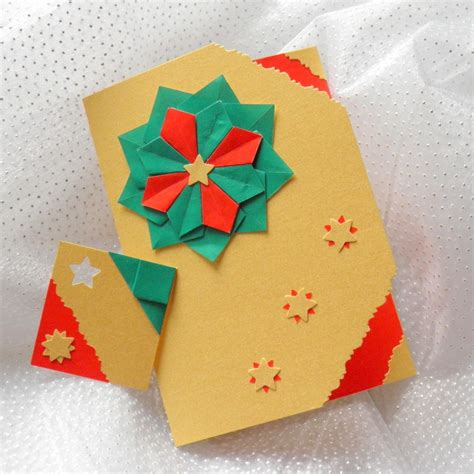 Origami Tea Bag - tea bag folding fler cz teabag folding
