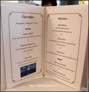what to eat on voyager of the seas cruise 365days2play