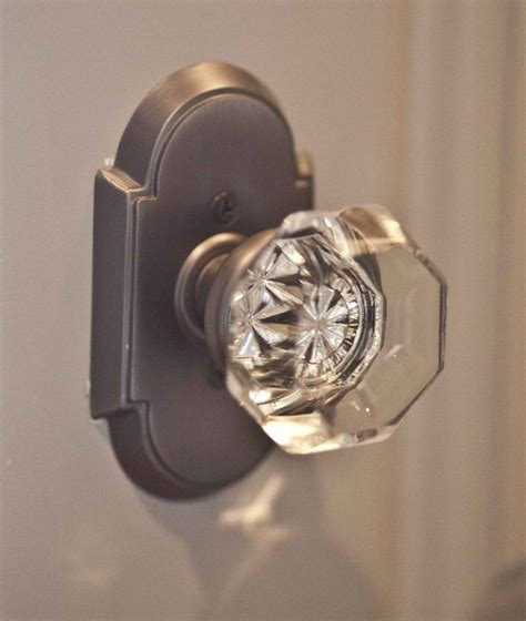 door knobs for french doors 1000 ideas about bronze door knobs on pinterest knobs