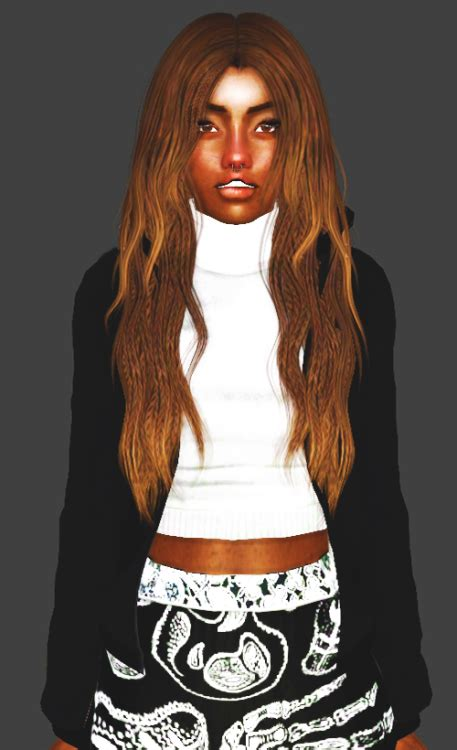sims 3 african american hair search results for the sims 4 ethnic hair black