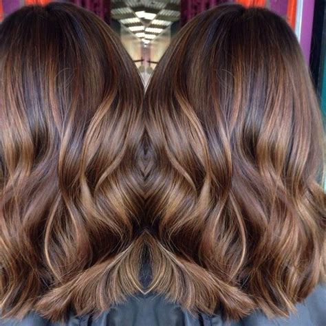toffee hair color toffee hair color pictures toffee hair color in 2016