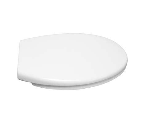 toilet seat hardware stainless steel toilet seat luxury stainless steel release hinges