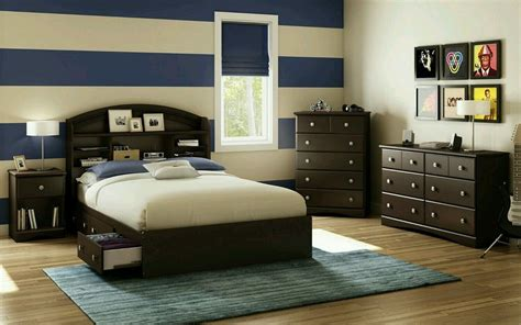 bedroom on a budget design ideas bedroom decorating ideas on a budget smith design