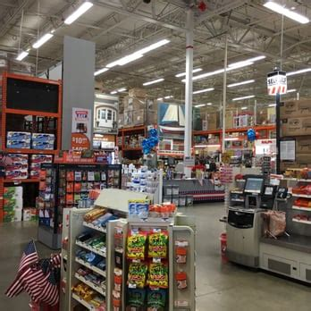 home depot route 10 new jersey hello ross