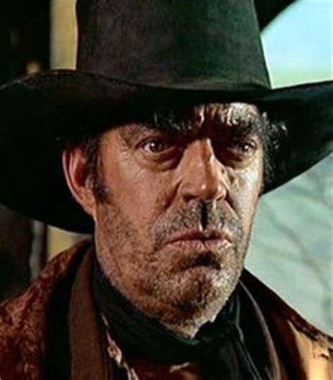 film cowboy ancien cowboy actors tv movies on pinterest western movies
