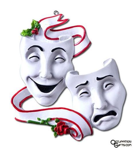 17 best images about drama maskers on pinterest folk art