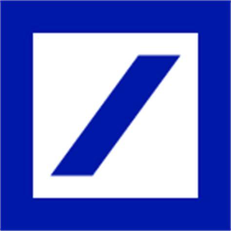 deutsche bank bauspar de home deutsche bank bauspar ag