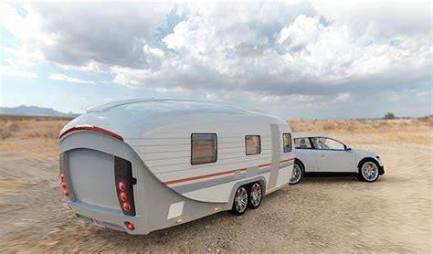 caravan design caravan design on behance