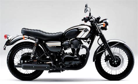 Kawasaki Dtracker 250cc Tahun 2015 inilah 7 motor baru yang siap menggebrak di tahun 2016