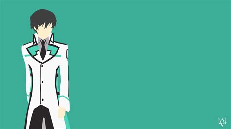 wallpaper anime minimalist the gallery for gt minimalist wallpaper anime