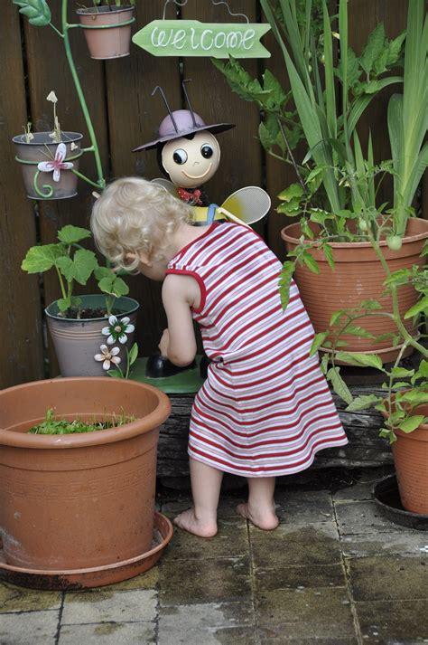 welche matratze für kinder warum pflanzen auch ins kinderzimmer geh 195 182 ren