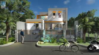 house design plans in the philippines house designs in the philippines in iloilo by erecre group