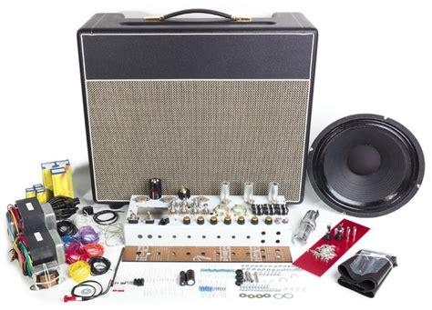 Harga Efek Gitar Custom paket komputer bandung li gitar rakitan dan efek gitar