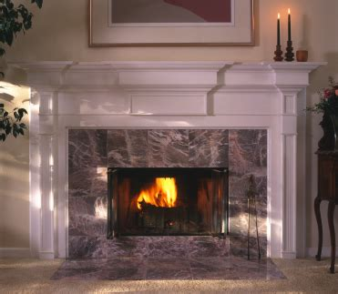 Different Styles Of Fireplaces by Milwaukee Fireplace Photos Fireplace Construction
