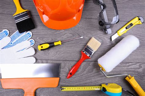house painting tips house painting tips