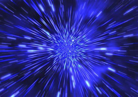 illustration star universe space starry sky  image  pixabay