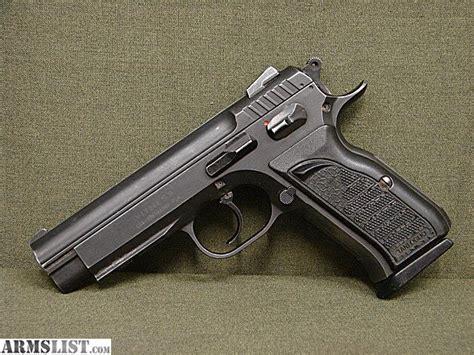 eaa witness barrel conversion armslist for sale eaa tanfoglio witness 45 acp w 22