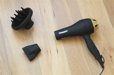 Toni And Hair Dryer Diffuser anneli bush 1 toni barrel waver hair dryer anneli bush