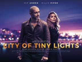 tiny lights new trailer city of tiny lights and the dirt